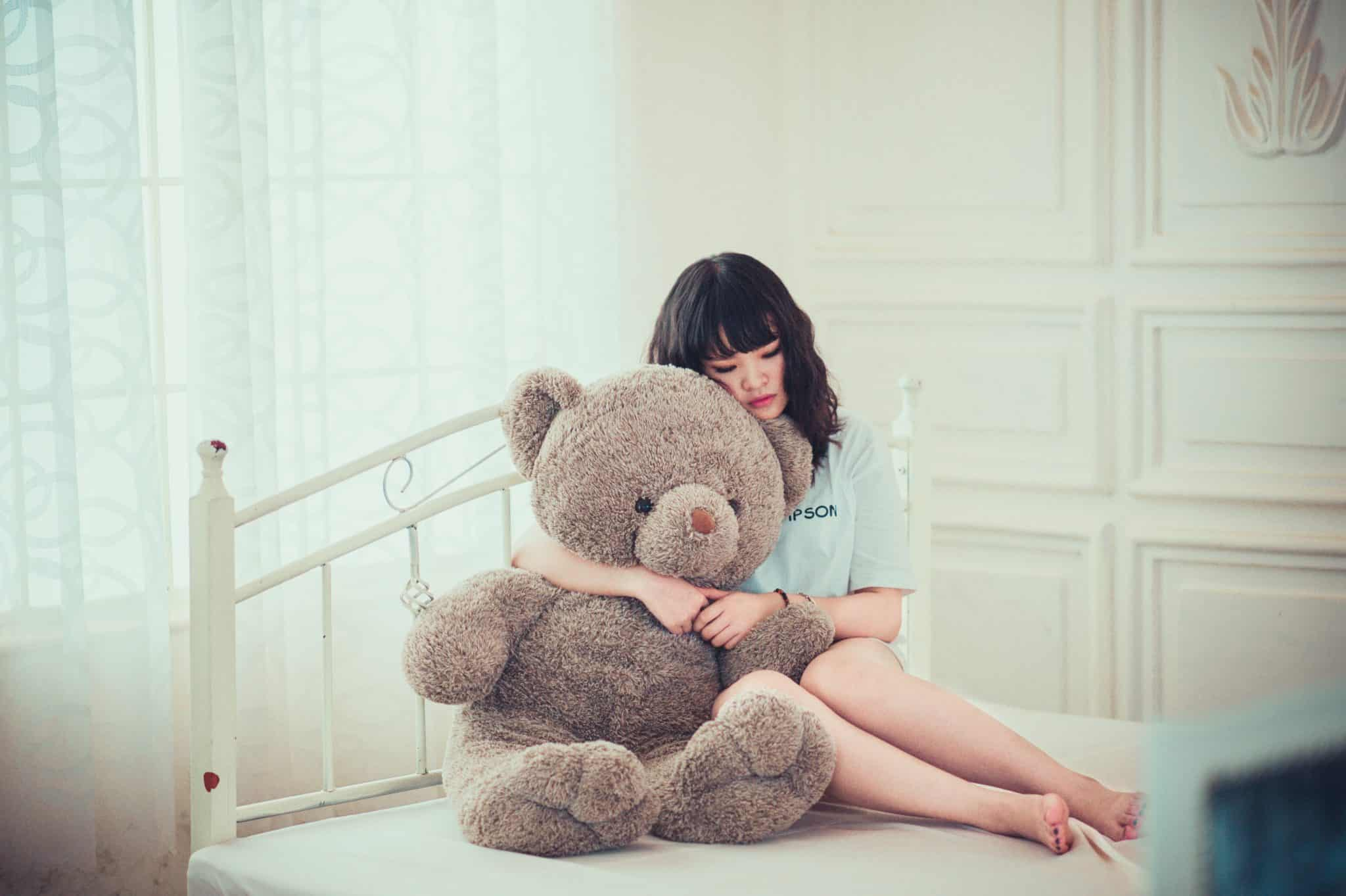 Ces signes du zodiaque qui n'arrivent pas à oublier leur ex
