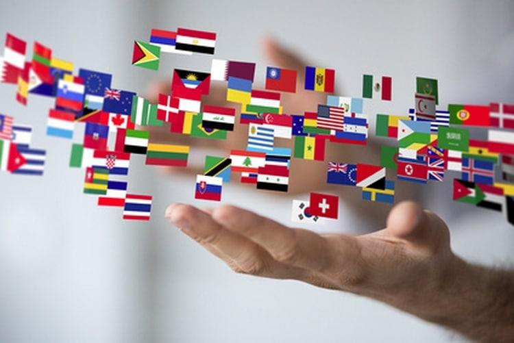 Ces langues que vous devriez apprendre selon votre signe astrologique