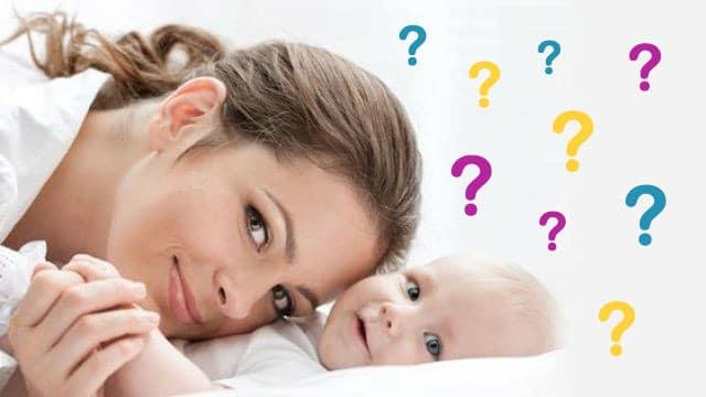 Maternelle, généreuse ou stricte, quel type de maman êtes-vous selon votre signe astrologique ?