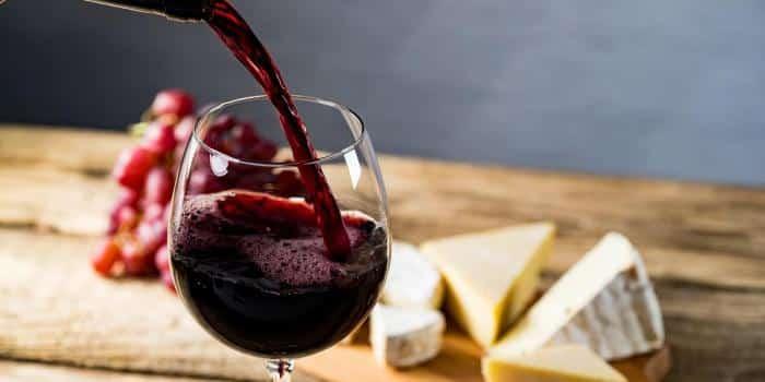 Quel est ce vin qui vous correspond selon votre signe astrologique ?