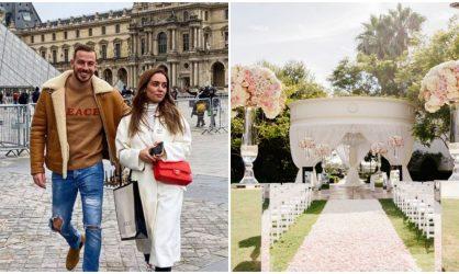julien-bert-hilona-mariage-pour-tres-bientot