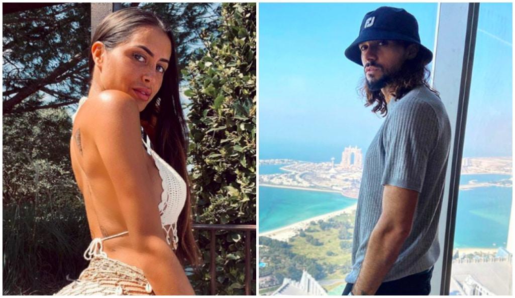 Marine El Himer et Julien Guirado : bientôt de nouveau en couple ? La réponse a été donnée