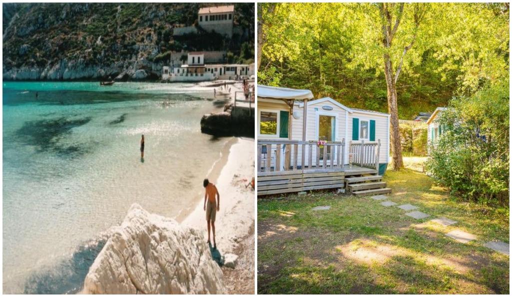 plage-piscines-randonnées-camping-ce-qu-on-pourra-faire-ou-pas-vacances-ete