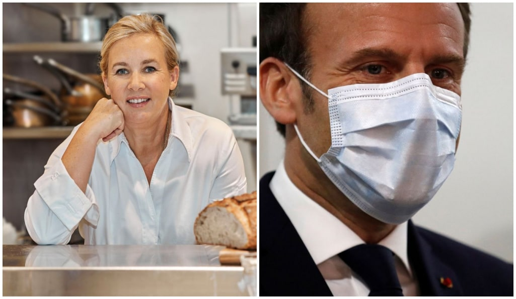helene-darroze-proposition-faite-emmanuel-macron-sauver-restaurants