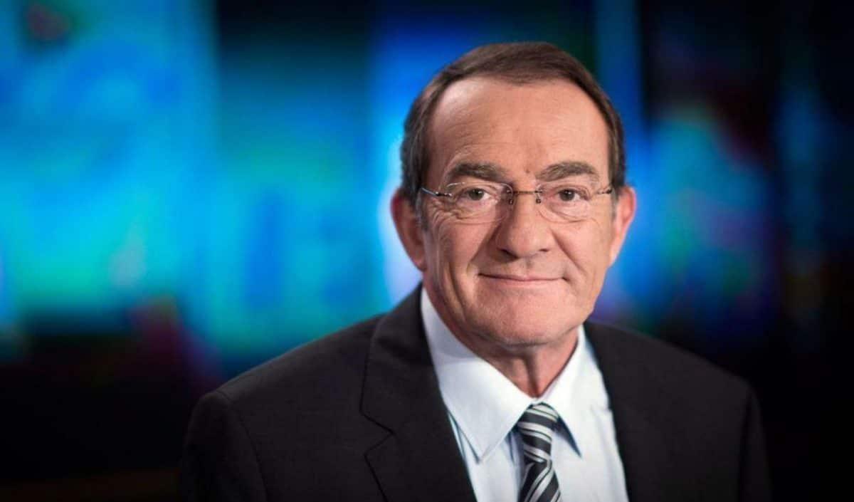Jean Pierre Pernaut : il pousse un nouveau coup de gueule au sujet du confinement en plein JT de 13h