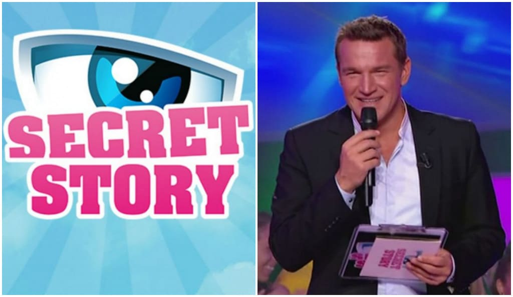 Secret Story : une candidate emblématique annonce avoir triché durant sa saison