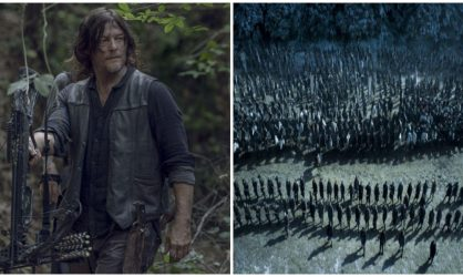 the-walking-dead-saison-10-bataille-digne-game-of-thrones-pour-dernier-episode