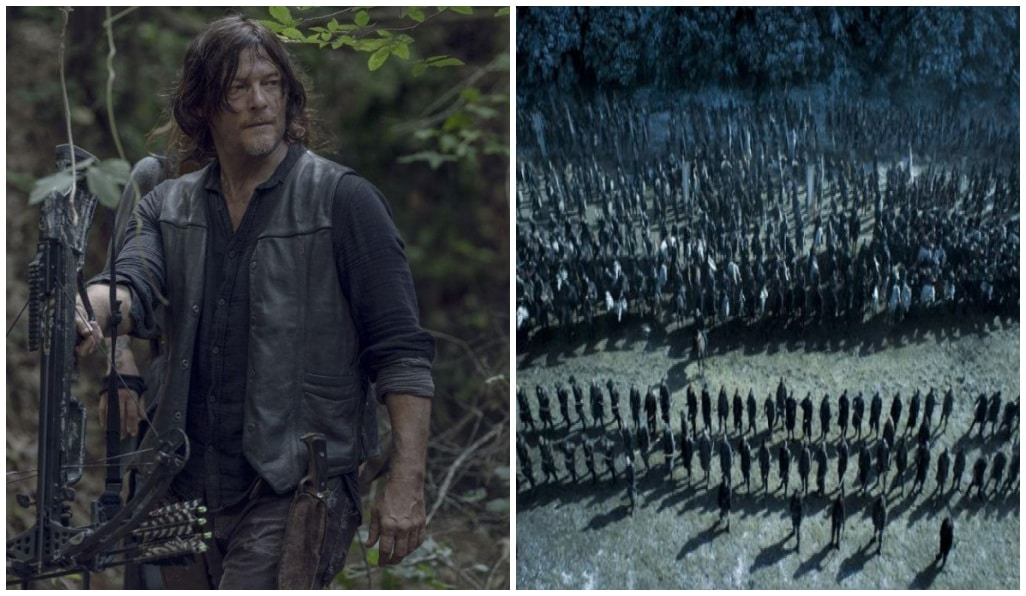 the-walking-dead-saison-10-bataille-digne-game-of-thrones-pour-dernier-episode