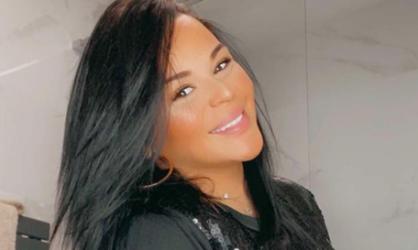 Sarah Fraisou métamorphosée : son ventre plat fait sensation auprès de ses abonnés