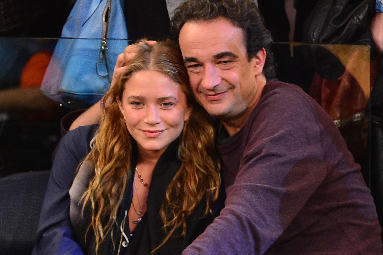 Mary Kate Olsen : désormais séparée de Olivier Sarkozy, de nouvelles révélations sur cette rupture ressurgissent