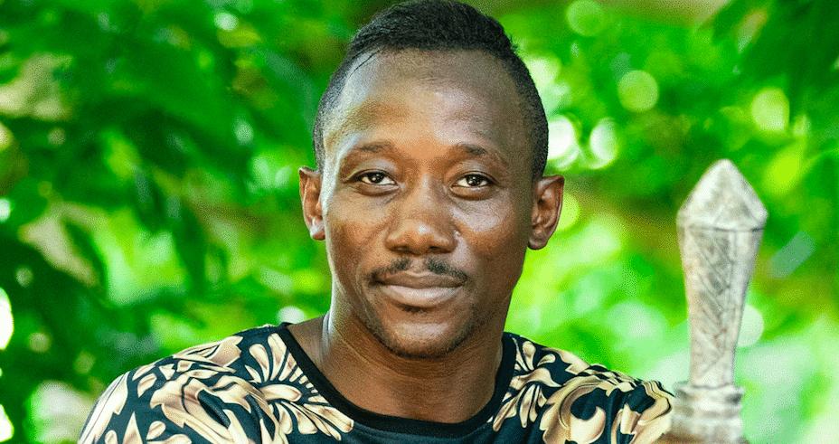 """Moussa (Koh-Lanta) : qualifié de """"traître"""" et de """"dictateur"""", il s'exprime enfin"""