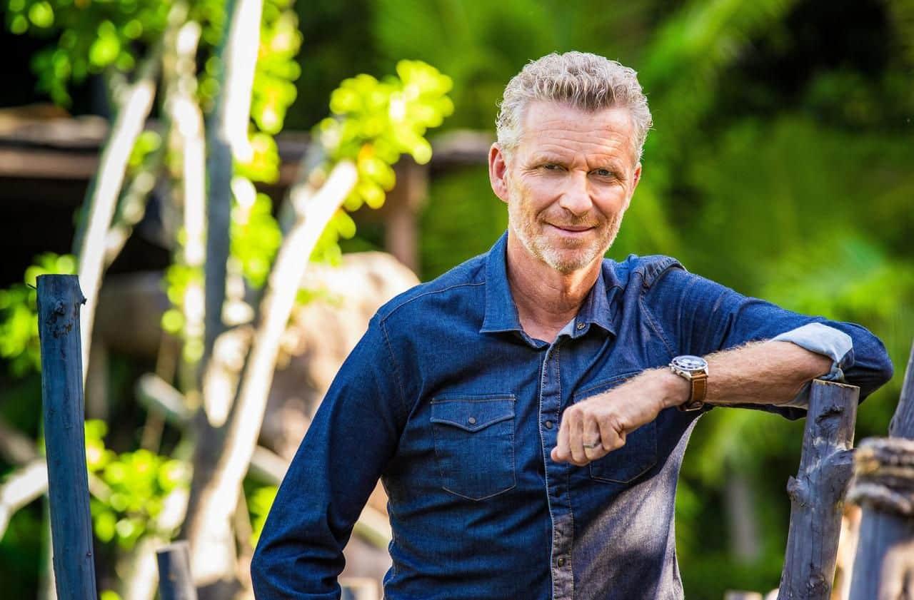 Koh-Lanta : Denis Brogniart annonce une surprise de taille concernant la Finale