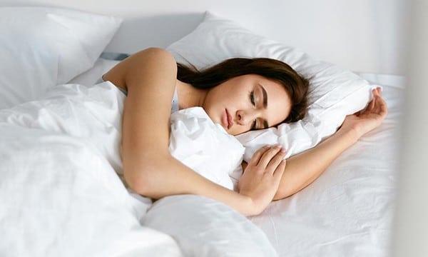 Ce type de dormeur que vous êtes selon votre signe du zodiaque