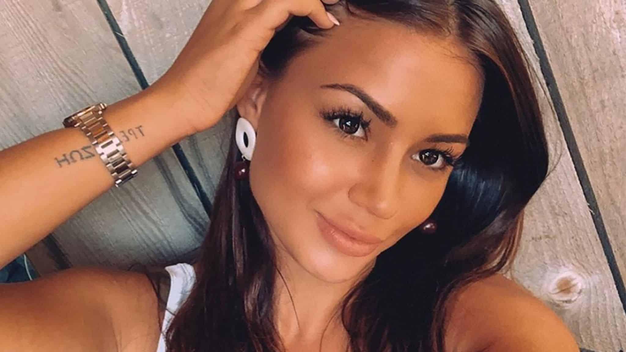 Alix (LMAC) : elle sort enfin du silence et se confie sur sa rupture avec Benji
