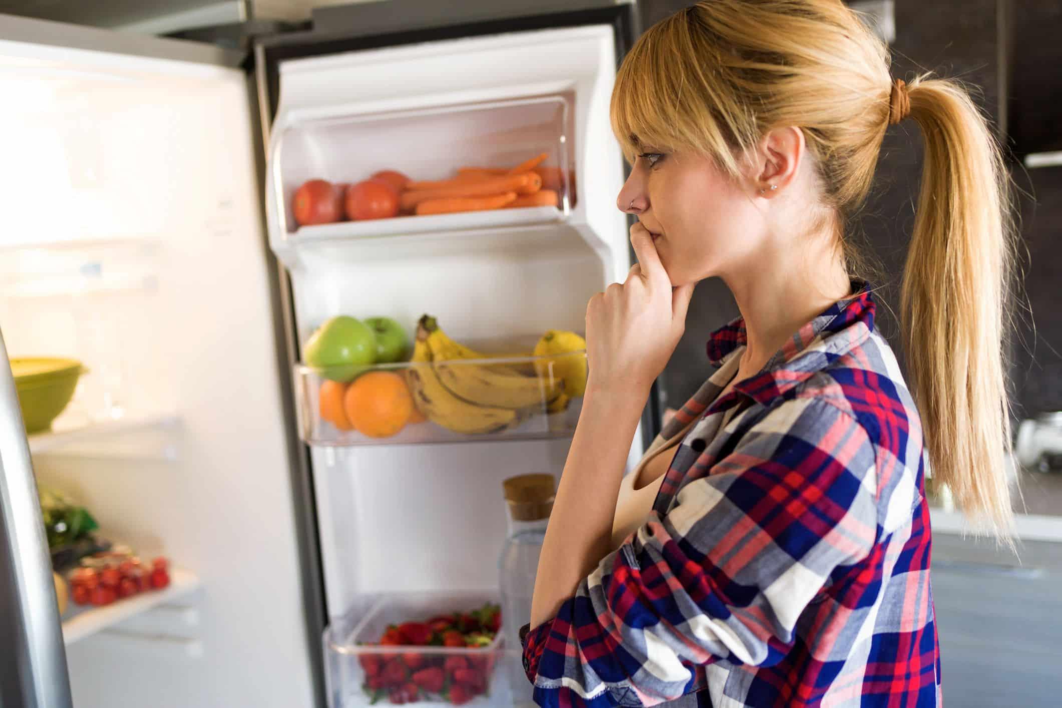 Votre signe astrologique vous dit quels aliments vous devez obligatoirement avoir dans votre frigo