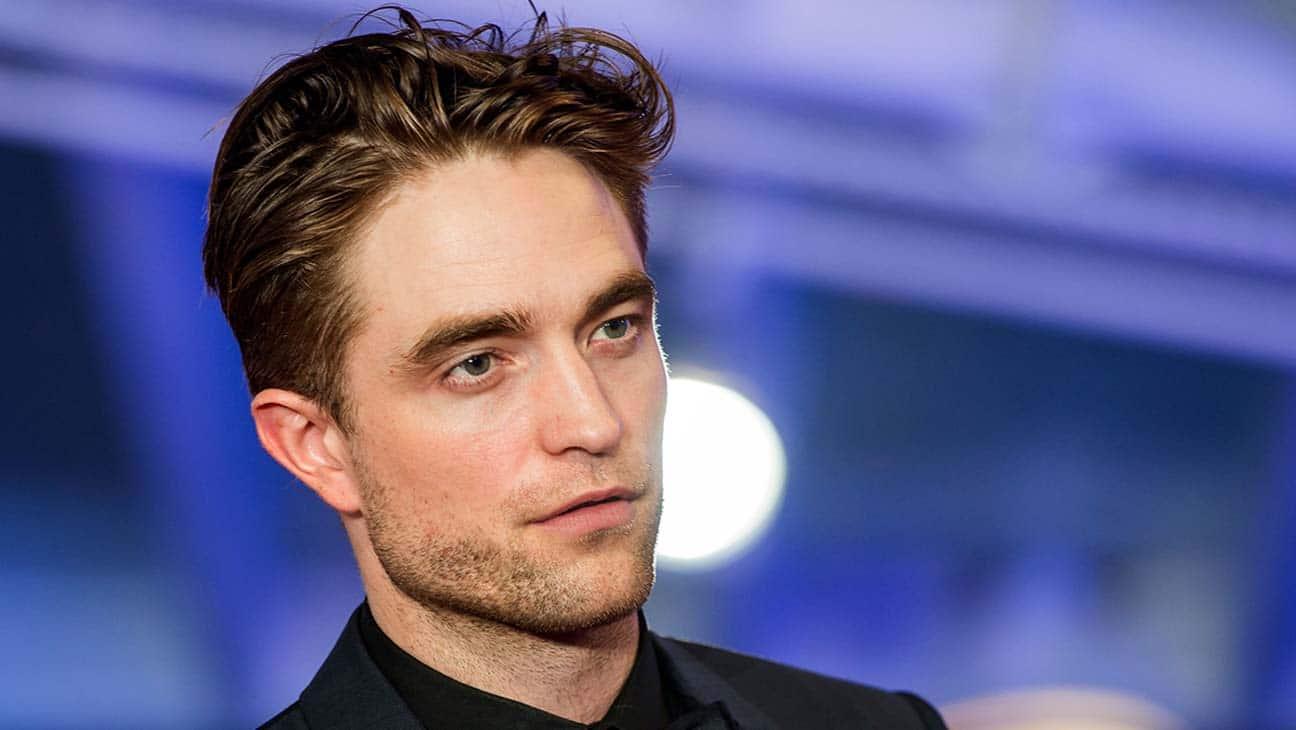 Robert Pattinson (Twilight) : comment l'acteur a failli brûler sa cuisine pendant le confinement