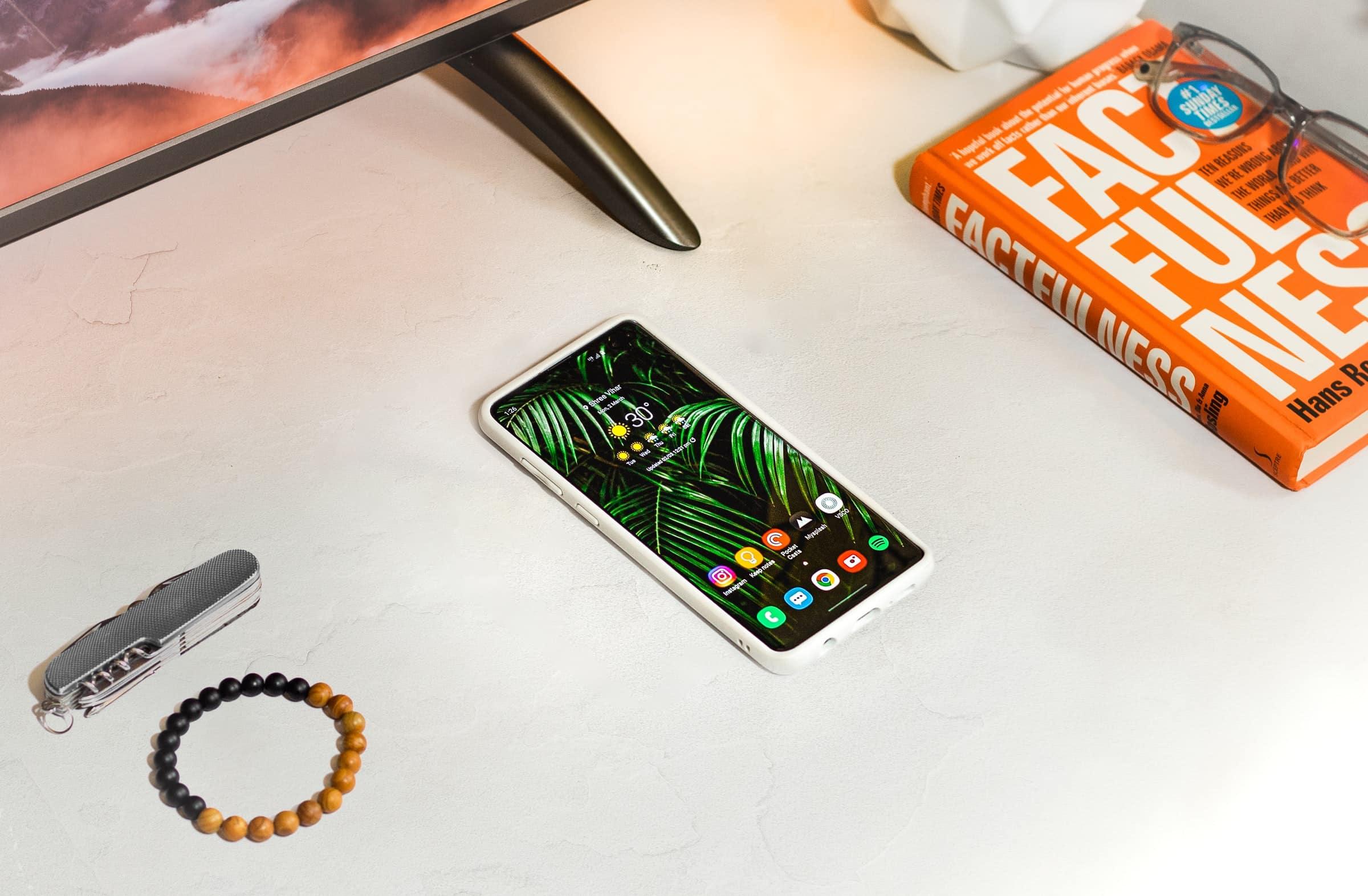 Cette coque de téléphone faite pour vous selon votre signe astrologique