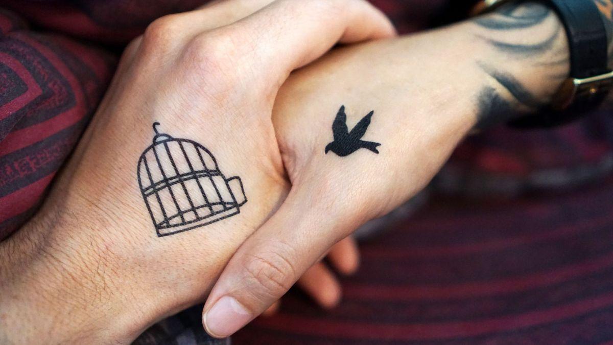 Ce tatouage qui vous irait à merveille selon votre signe astrologique