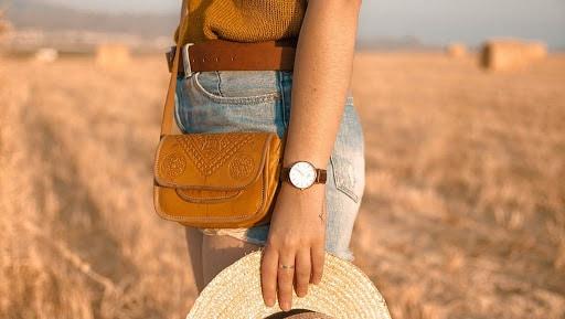 Ce sac à mains qui vous ira le mieux selon votre signe astrologique