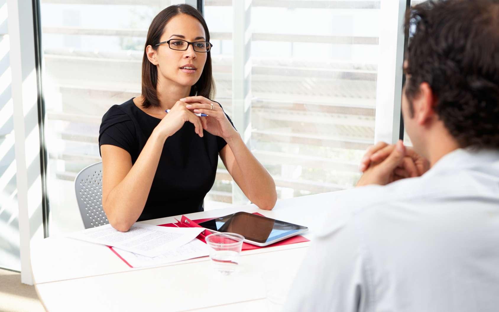 Ces astuces pour réussir votre entretien d'embauche selon votre signe du zodiaque