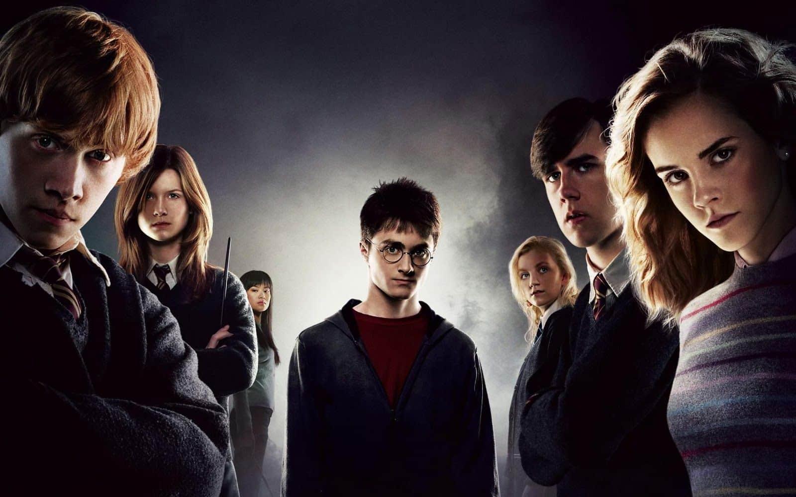 Quel est ce personnage de Harry Potter qui vous représente selon votre signe astrologique ?