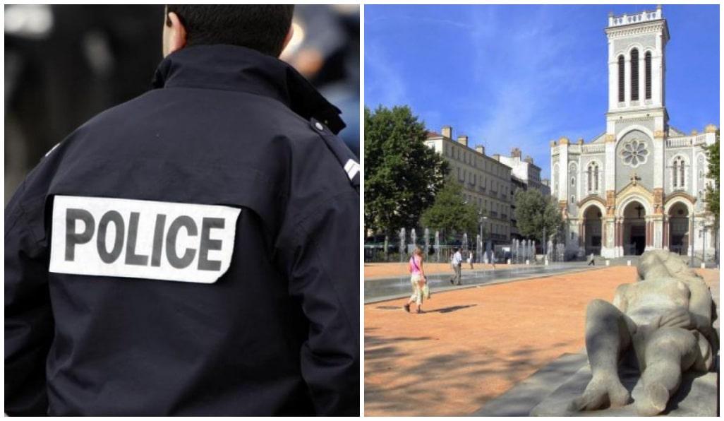 Saint-Étienne : une jeune étudiante mahoraise a été retrouvée morte dans sa résidence universitaire