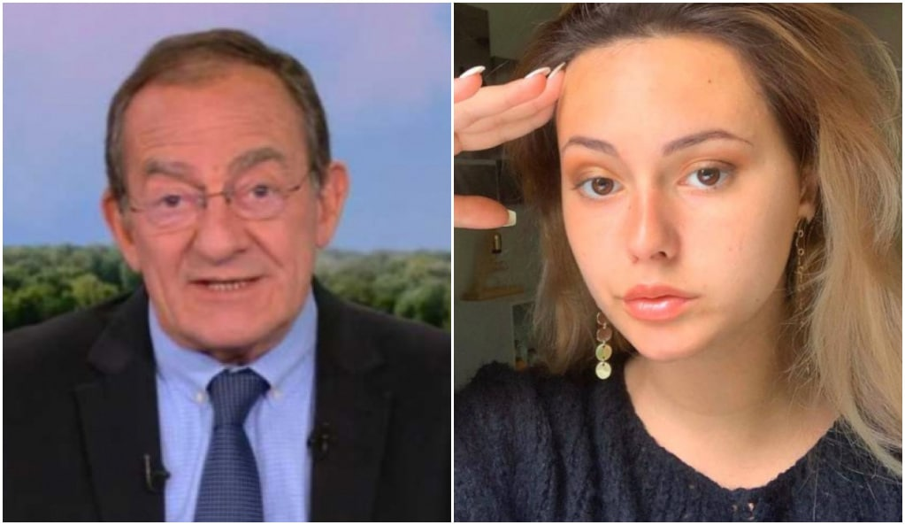 Jean-Pierre Pernaut : sa fille Lou cartonne sur TikTok, mais qui est elle ?