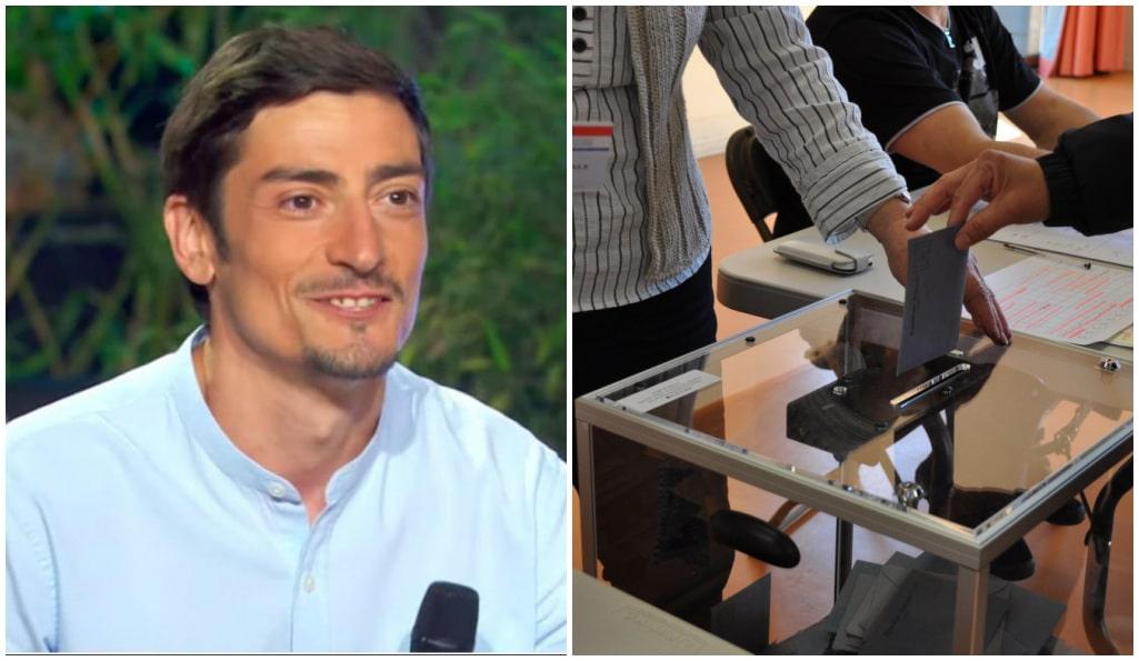 claude-koh-lanta-electeur-vote-pour-lui-aux-minicipales