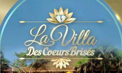 La Villa Des Coeurs Brisés 6 : le casting officiel