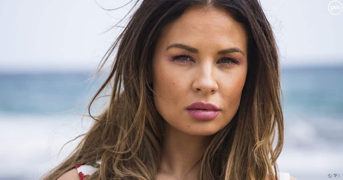 Inès Lee : elle critique sévèrement les nouvelles injections au visage de Sarah Fraisou