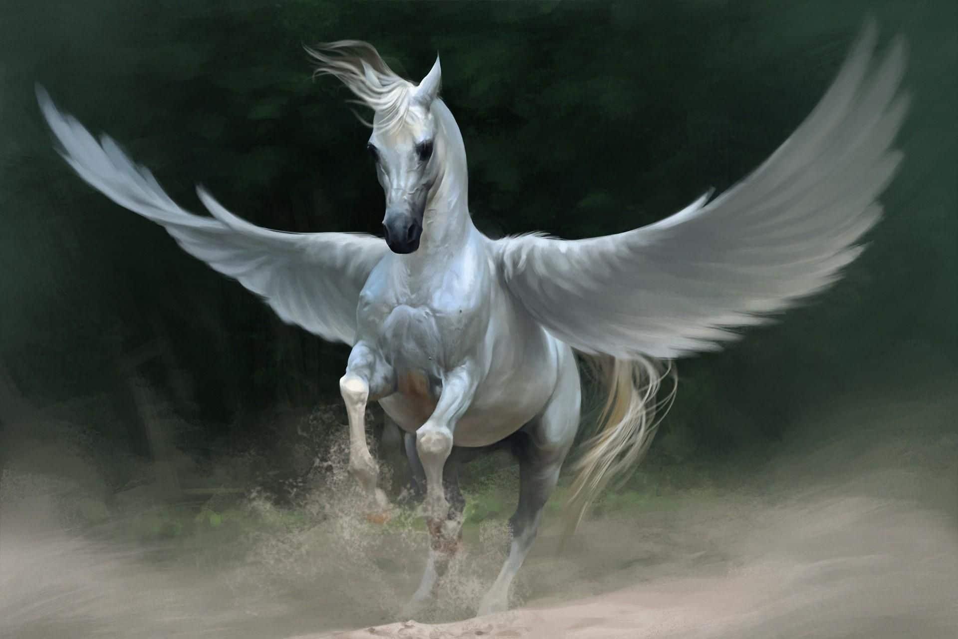 Cette créature mythologique à laquelle correspond votre signe du zodiaque