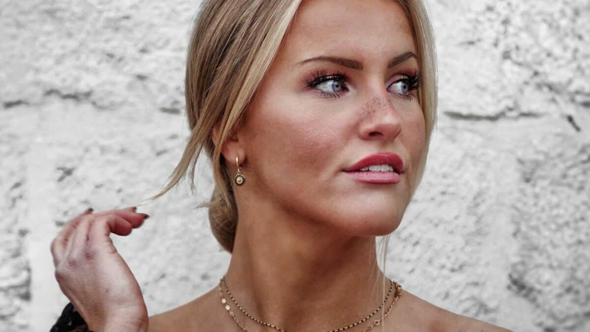Emma (LPDLA3) : déçue, elle se livre sur sa rupture avec Thibault et balance toutes ses tromperies