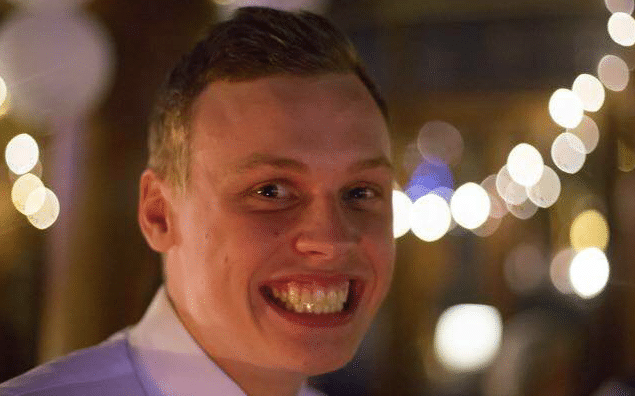 Il perd la vie à 17 ans après avoir inhalé du déodorant