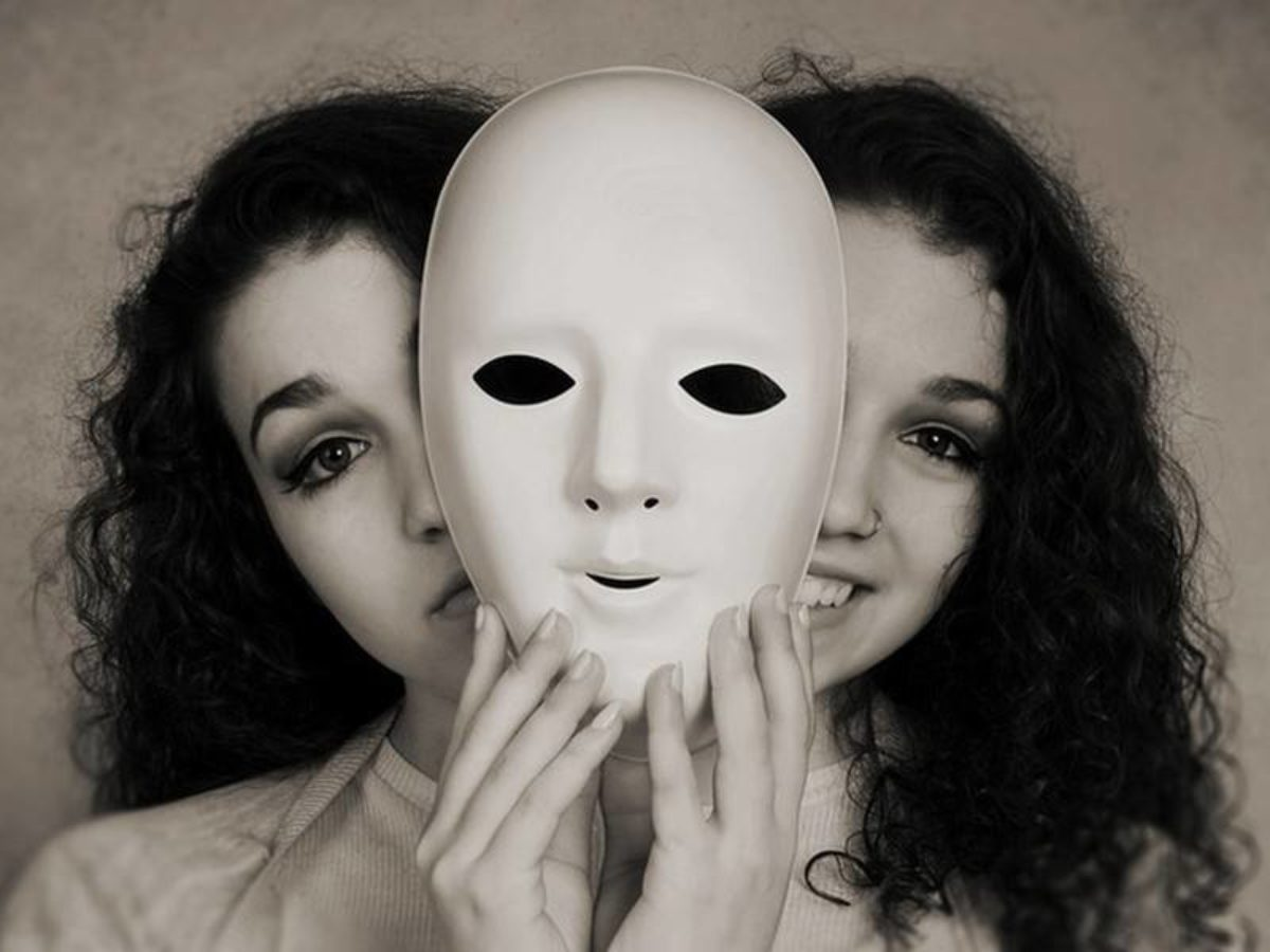 Quelle est la face cachée de chacun des signes du zodiaque ?