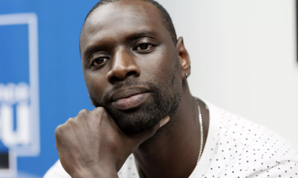 omar-sy-vivement-critique-celebre-journaliste-engagement-contre-racisme