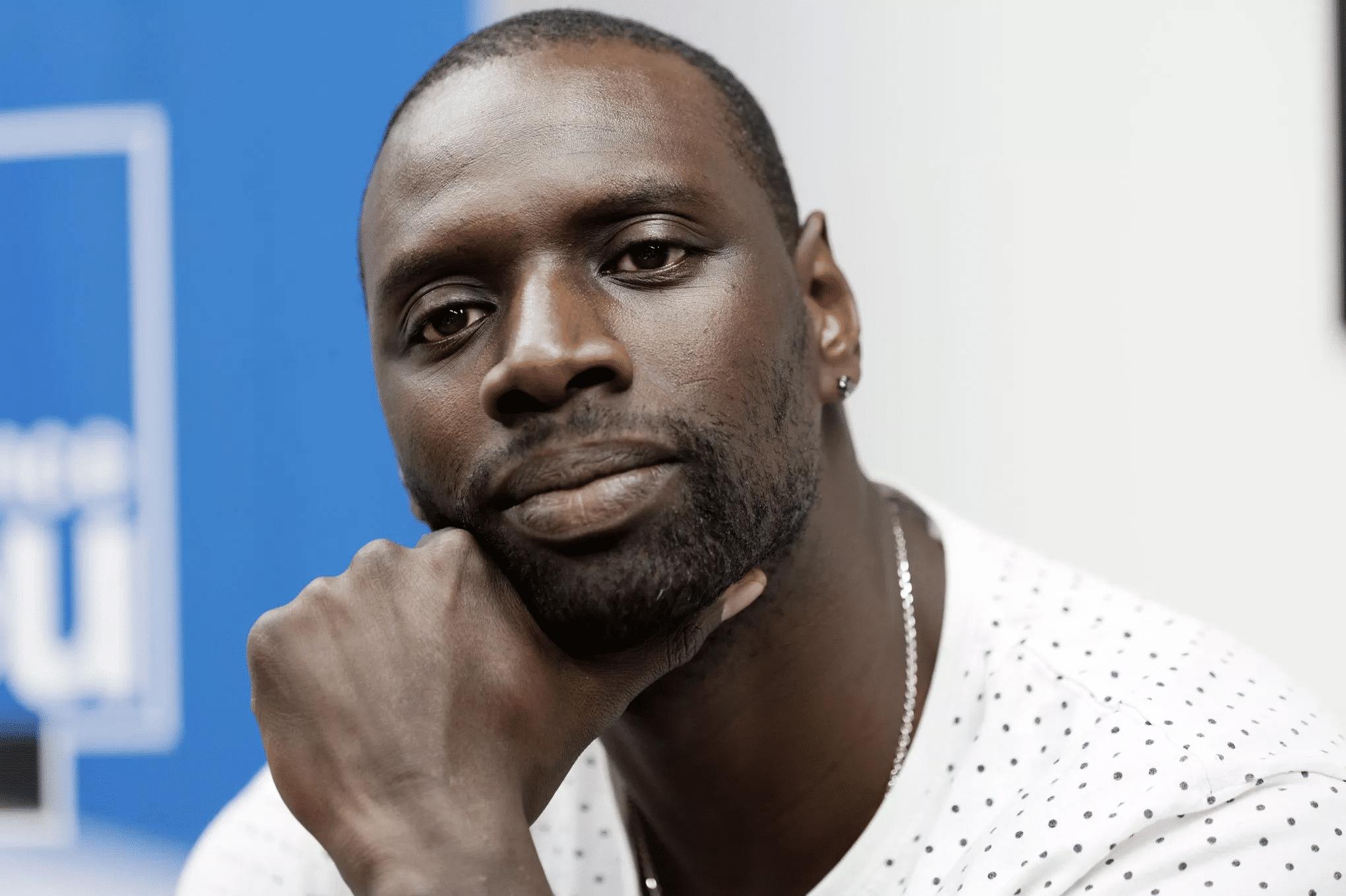 omar-sy-vivement-critique-celebre-journaliste-engagement-contre-racisme