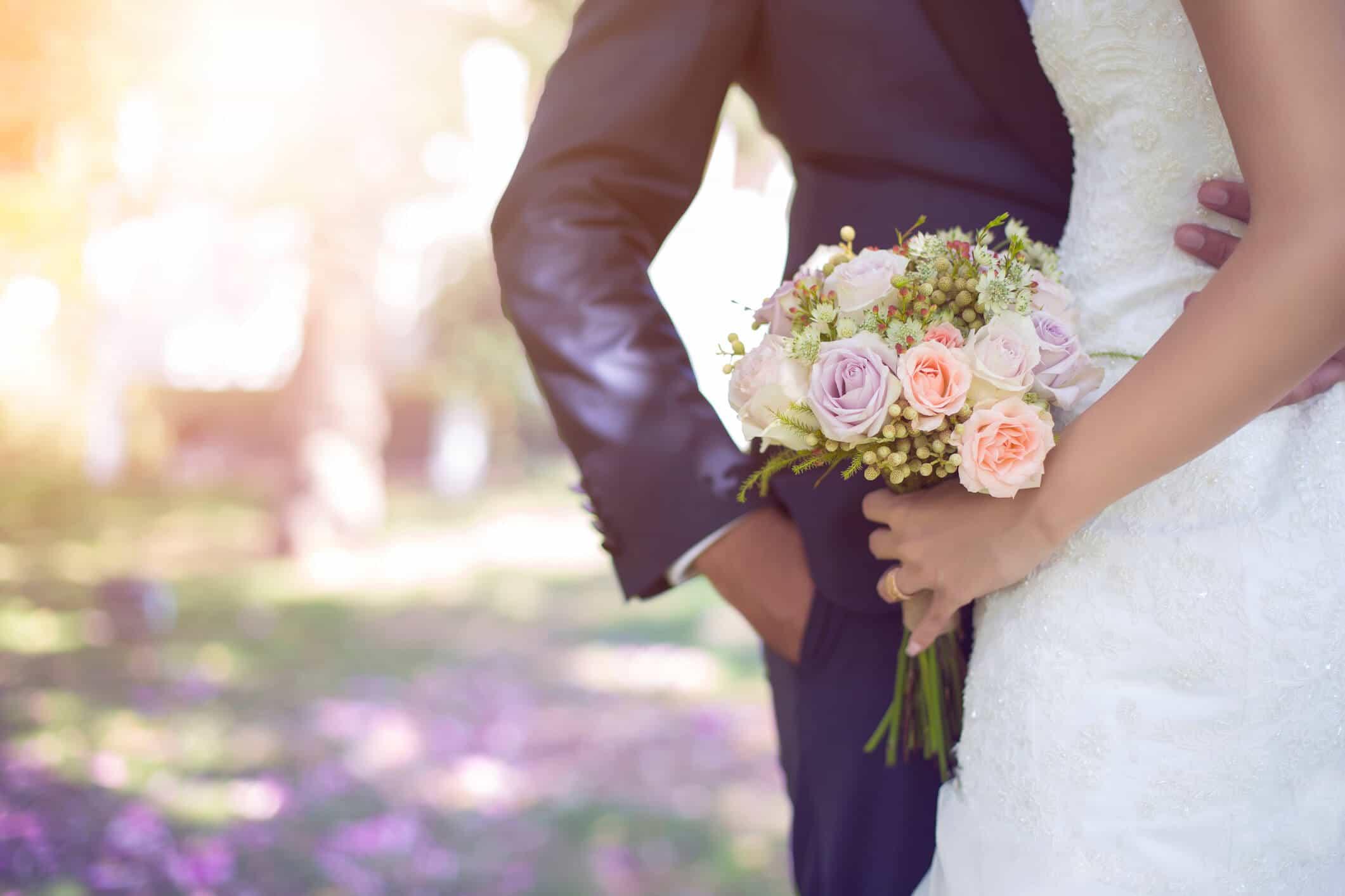 Ce mariage parfait à vos yeux selon votre signe astrologique