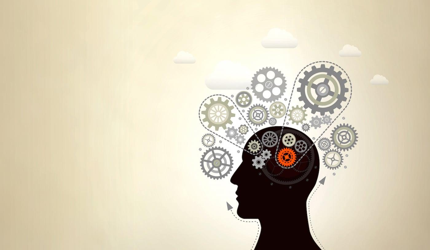Votre signe astrologique en dit beaucoup sur votre type d'intelligence