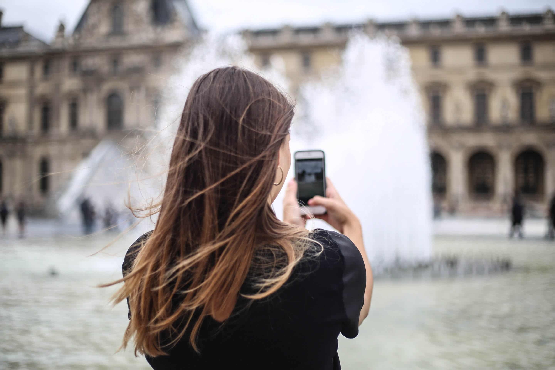 Votre signe astrologique en dit long sur votre manière de prendre des selfies