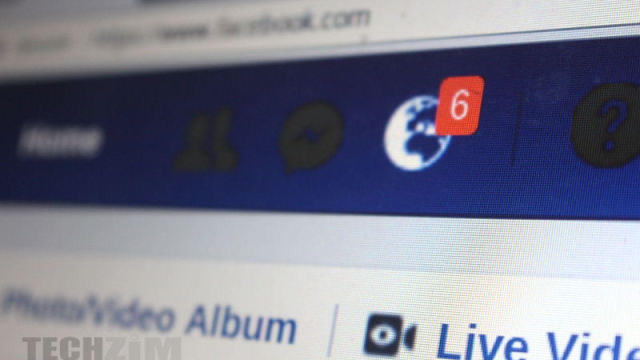 Votre signe astrologique en dit beaucoup sur votre façon de poster sur Facebook