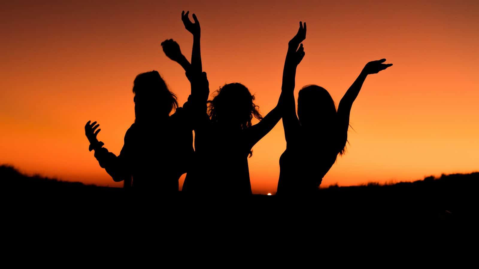 Quel est ce samedi soir idéal pour chacun des signes du zodiaque