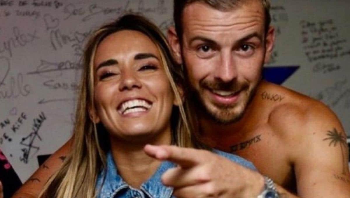 Hilona Gos : après avoir quitté Julien Bert en pleine nuit, le couple se retrouve et s'explique sur les raisons de leur dispute