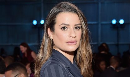 Lea Michele : accusée d'être raciste, la star de Glee est lâchée par ses sponsors