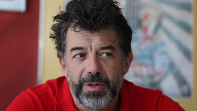Stéphane Plaza : son hommage émouvant à sa maman décédée