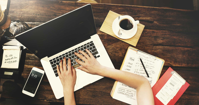 Quelle est votre efficacité au travail selon votre signe du zodiaque ?