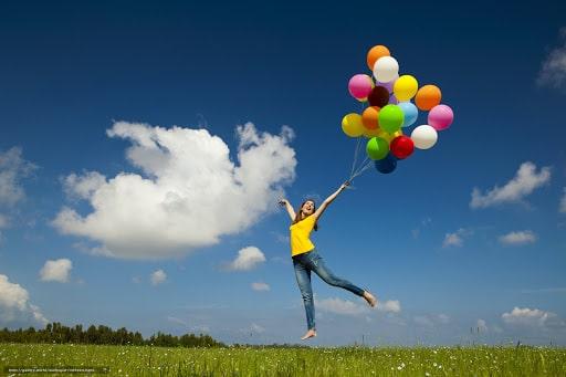 Ces signes du zodiaque qui ont le don de créer du bonheur là où ils passent
