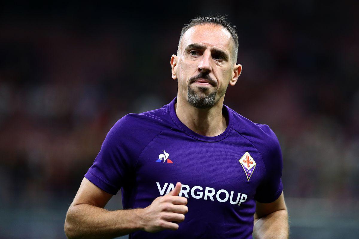 Franck Ribéry : victime de cambriolage, il prend la parole et dit ne plus se sentir en sécurité