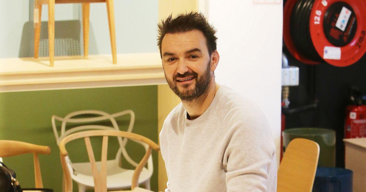 Cyril Lignac annonce le grand retour du Meilleur Pâtissier