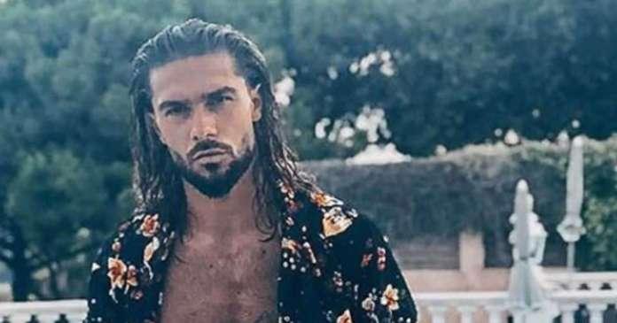 Julien Guirado : il lance un tacle sévère à Marine après les rumeurs de couple avec Benji Samat