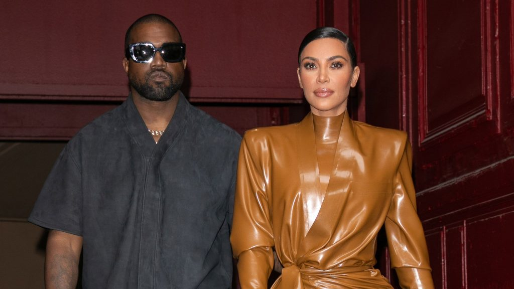kim-kardashian-en-larmes-dispute-violemment-avec-mari-kanye-west